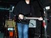 Andrew Watson - Guitar